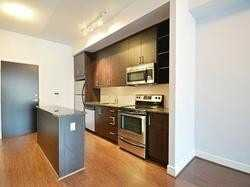 116 George St St,  C5075562, Toronto,  for rent, , Thanh Huynh, HomeLife/Realty One Ltd., Brokerage