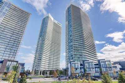 115 Mcmahon Dr,  C5083932, Toronto,  for rent, , Maya Garg, Royal LePage Signature Realty, Brokerage