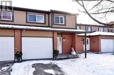 1552 QUEENSDALE AVENUE,  1222454, Ottawa,  for sale, , Michael Baillot, P. Eng., Details Realty Inc. Brokerage*