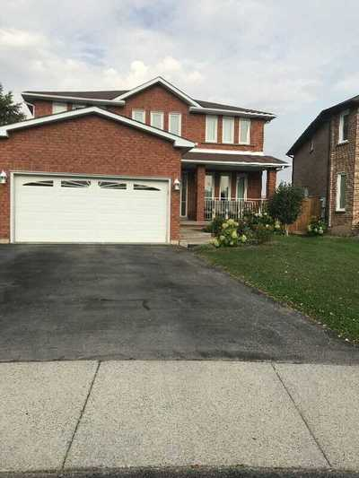 55 Venetian Cres,  N5083933, Vaughan,  for rent, , ALEX PRICE, Search Realty Corp., Brokerage *