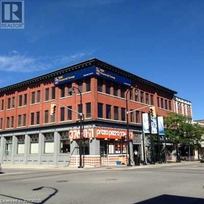 908 2ND Avenue E,  261959, Owen Sound,  for lease, , HomeLife Bayside Realty Ltd., Brokerage*