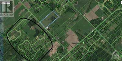 1830 MARCHURST ROAD,  1206278, Ottawa,  for sale, , Tomasz Witek, eXp Realty of Canada, Inc., Brokerage *