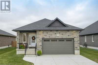 400 NORMANTON Street,  40037151, Port Elgin,  for sale, , Jason Steele - from Saugeen Shores, Royal LePage Exchange Realty CO.(P.E.),Brokerage