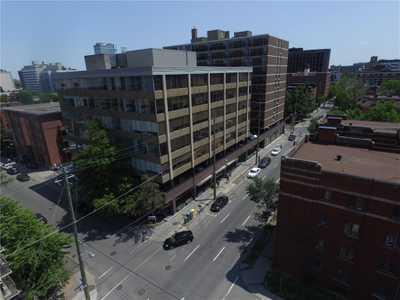 225 METCALFE STREET,  1075367, Ottawa,  for lease, , Megan Razavi, Royal Lepage Team Realty|Real Estate Brokerage