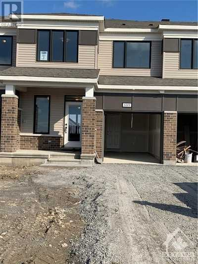 689 ROUNCEY ROAD,  1222024, Ottawa,  for rent, , Tomasz Witek, eXp Realty of Canada, Inc., Brokerage *