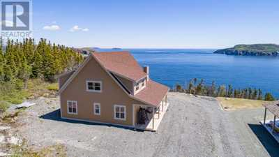24 Gradys Point Road,  1192522, Bauline East,  for sale, , Dwayne Young, HomeLife Experts Realty Inc. *