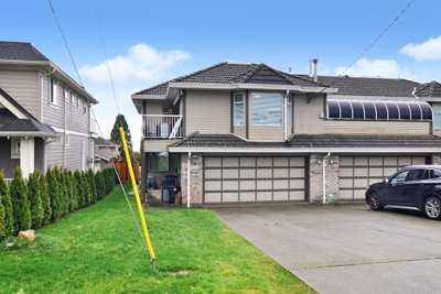 15374 SEMIAHMOO AVENUE,  R2527208, White Rock,  for sale, , Marketing 604 Team | HomeLife Benchmark Realty Corp.