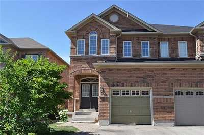5016 Oscar Peterson Blvd,  W5084059, Mississauga,  for rent, , Rudy Habesch, Right at Home Realty Inc., Brokerage*