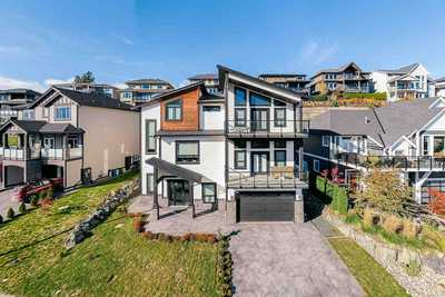 5359 ABBEY CRESCENT,  R2514777, Chilliwack,  for sale, , Lucky Sidhu, Pathway Executives Realty Inc.