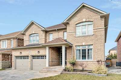 32 Thornhill Ravines Cres,  N5053094, Vaughan,  for sale, , Shawn  Arevalo, Forest Hill Real Estate Inc., Brokerage*