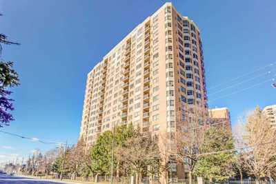 265 Ridley Blvd,  C5084097, Toronto,  for rent, , Steven Maislin, RE/MAX Realtron Realty Inc., Brokerage*