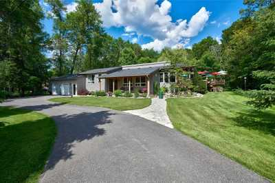 3945 30th Sdrd,  N4862589, Innisfil,  for sale, , Diane Pilkey, Right at Home Realty Inc., Brokerage*