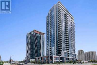 55 Eglinton Ave W,  W5074056, Mississauga,  for sale, , Shazia Saeed, Royal LePage Credit Valley Real Estate, Brokerage*