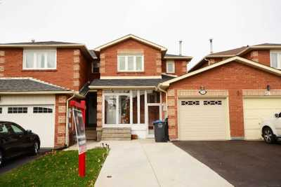 72 Woodsend Run(Bsmt) Rd,  W5068987, Brampton,  for rent, , ALEX PRICE, Search Realty Corp., Brokerage *