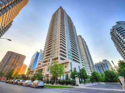 18 Spring Garden Ave,  C5079979, Toronto,  for sale, , Michelle Whilby, iPro Realty Ltd., Brokerage