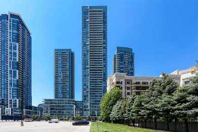 4070 Confederation Pkwy,  W4999215, Mississauga,  for sale, , Rizwan Piprawala, Search Realty Corp., Brokerage *
