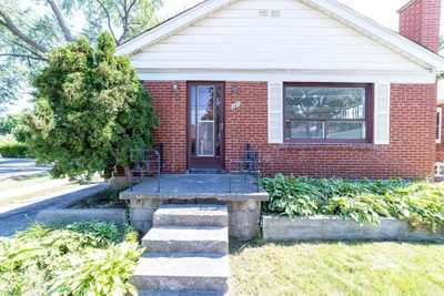 587 Horner Ave,  W5082679, Toronto,  for rent, , Steven Maislin, RE/MAX Realtron Realty Inc., Brokerage*