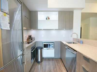 170 Sumach St,  C4978425, Toronto,  for rent, , Thanh Huynh, HomeLife/Realty One Ltd., Brokerage