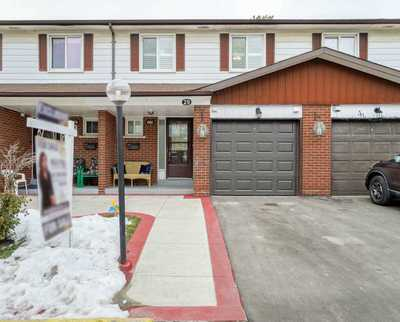 7406 Darcel Ave,  W5084207, Mississauga,  for sale, , Manpreet Kaur, ROYAL CANADIAN REALTY, BROKERAGE*