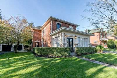 10 Anne St,  X4964905, Erin,  for sale, , HomeLife/Miracle Realty Ltd., Brokerage*