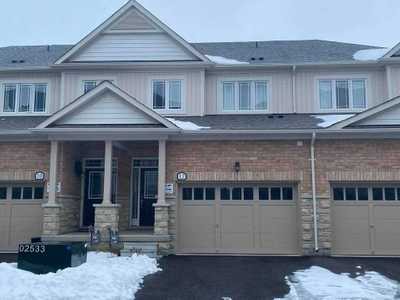 12 Glasson Lane,  W5083784, Caledon,  for sale, , Raj Sharma, RE/MAX Realty Services Inc., Brokerage*