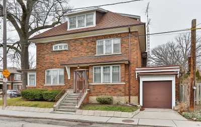 48 Weatherell St,  W5077696, Toronto,  for sale, , Shawn  Arevalo, Forest Hill Real Estate Inc., Brokerage*