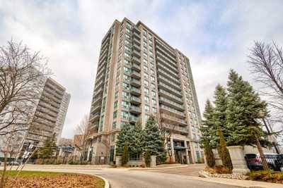 38 Fontenay Crt,  W5067506, Toronto,  for sale, , Sutton Group Elite Realty Inc., Brokerage