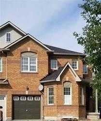 64 Thunderbird Tr,  W5084777, Brampton,  for rent, , Navdeep Gill, HomeLife/Miracle Realty Ltd, Brokerage *