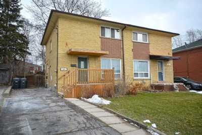 3515 Queenston Dr,  W5084636, Mississauga,  for sale, , Michelle Whilby, iPro Realty Ltd., Brokerage