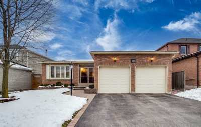 915 Leslie Valley Dr,  N5082833, Newmarket,  for sale, , Wendy Facchini, RE/MAX Realtron Realty, Inc. Brokerage*