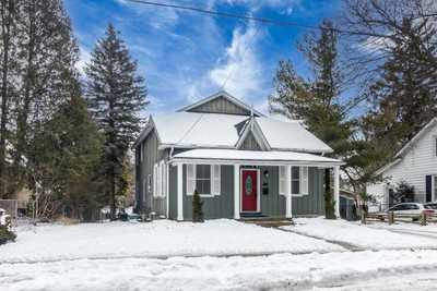 41 Metcalfe St,  N5084611, Aurora,  for sale, , Barbara De Carvalho, Right at Home Realty Inc., Brokerage*