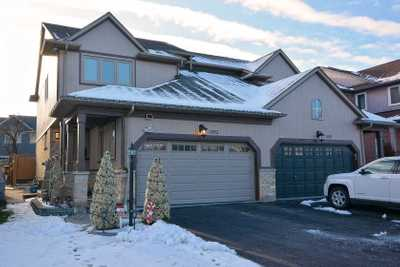 1893 Stevington Cres,  W5081103, Mississauga,  for sale, , Eugene Feiguelman, HomeLife/Response Realty Inc., Brokerage*