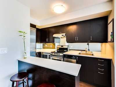 320 Richmond St E,  C4974616, Toronto,  for rent, , Thanh Huynh, HomeLife/Realty One Ltd., Brokerage