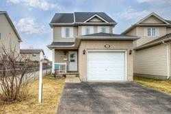 605 Fieldgate Circ,  X5084823, London,  for rent, , Mandeep Toor, RE/MAX Realty Specialists Inc., Brokerage *