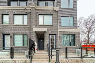3488 Widdicombe Way,  W5084795, Mississauga,  for sale, , Orion Realty Corporation, Brokerage