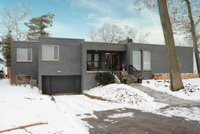 3237 Fleming Blvd,  N5074539, Innisfil,  for sale, , Chaim Talpalar, Harvey Kalles Real Estate Ltd., Brokerage *
