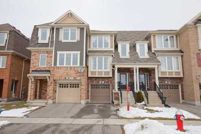 7 Betterton Cres,  W5084523, Brampton,  for sale, , Surinder Bhatia, HomeLife G1 Realty Inc., Brokerage*
