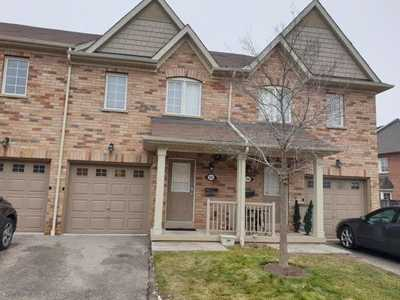 5255 Palmetto Pl,  W5085020, Mississauga,  for rent, , NICK PANARESE, ROYAL LEPAGE REAL ESTATE SERVICES LTD.Brokerage*