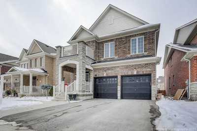 46 Romanelli Cres,  N5084941, Bradford West Gwillimbury,  for sale, , HomeLife Superstars Real Estate Ltd., Brokerage*