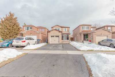 17 Calmist Cres,  W5085125, Brampton,  for sale, , William Kell, Right at Home Realty Inc., Brokerage*
