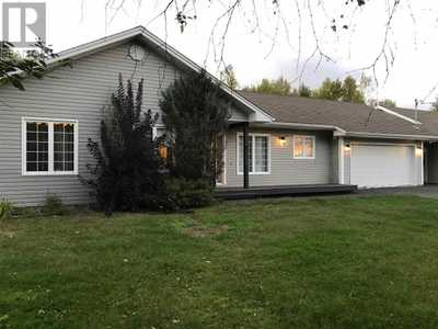 58 Hillridge,  202021246, Valley,  for sale, ,  Hants Realty Limited