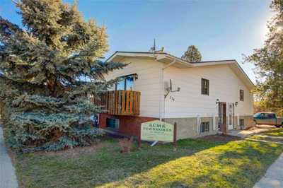 224 Nolan ST,  C4238864, Acme,  for sale, , Will Vo, RE/MAX First
