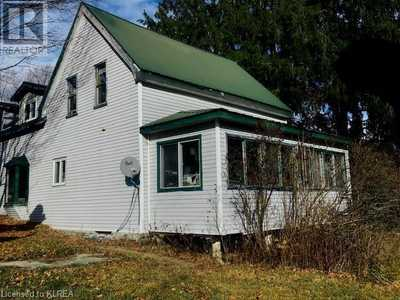 18833 HIGHWAY 118,  40044002, Tory Hill,  for sale, , Clark Kent Team Remax, RE/MAX All-Stars Realty Inc., Brokerage*