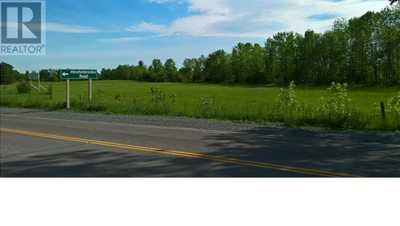 0 County Road 38,  K20003008, South Frontenac,  for sale, , The Integrity Team, RE/MAX RISE EXECUTIVES, BROKERAGE*