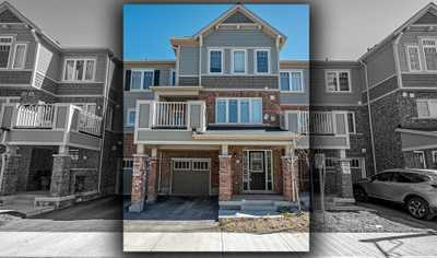 215 Netherby Lane,  X5073837, Kitchener,  for rent, , Verd Franks, RE/MAX Realty Specialists Inc., Brokerage *