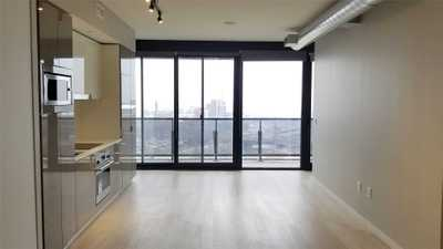 170 Bayview Ave,  C5085278, Toronto,  for rent, , Thanh Huynh, HomeLife/Realty One Ltd., Brokerage