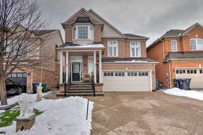 13 Clyde Rd,  W5084124, Brampton,  for sale, , Michelle Whilby, iPro Realty Ltd., Brokerage