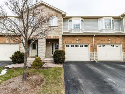 2229 Walker's Line,  W5080579, Burlington,  for rent, , Rudy Habesch, Right at Home Realty Inc., Brokerage*