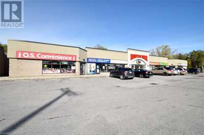810-820 10TH Street W,  255260, Owen Sound,  for sale, , HomeLife Bayside Realty Ltd., Brokerage*