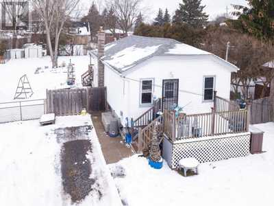 134 Butler ST,  K21000162, Kingston,  for sale, , The Integrity Team, RE/MAX RISE EXECUTIVES, BROKERAGE*